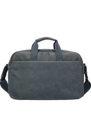SALZEN Aktentasche 'Workbag' 44 cm
