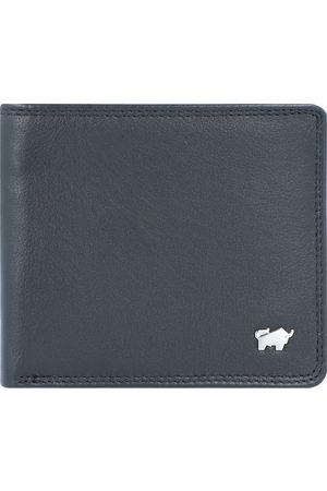 Braun büffel Geldbörse 'Golf 2.0