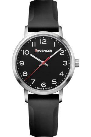 Wenger Uhr 'Avenue
