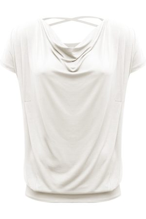 YOGISTAR Shirt