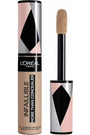 L'Oreal Concealer 'Infaillible More Than Concealer