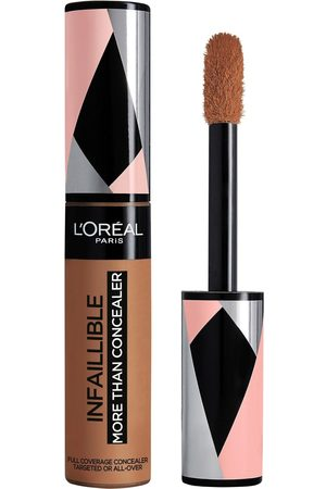 L'Oreal Concealer 'Infaillible More Than