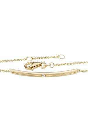 Firetti Damen Armbänder - Armband