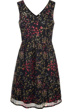 Blend Chiffonkleid 'Charly
