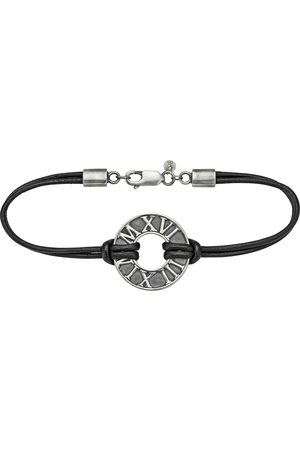 CAÏ Armband
