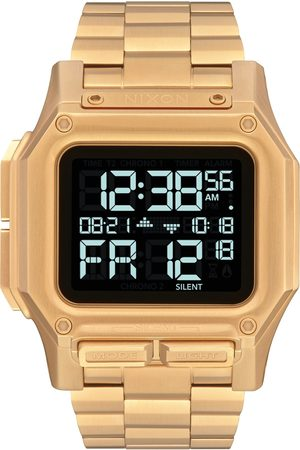 Nixon Herren Uhren - Uhr 'Regulus SS