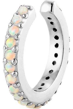ELLI Earcuff 'Opal