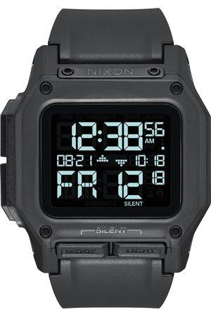 Nixon Herren Uhren - Uhr 'Regulus