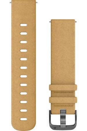 Garmin Armband