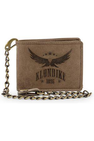 KLONDIKE 1896 Bikerbörse 'Harry Eagle