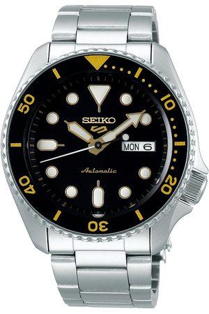 Seiko Uhr