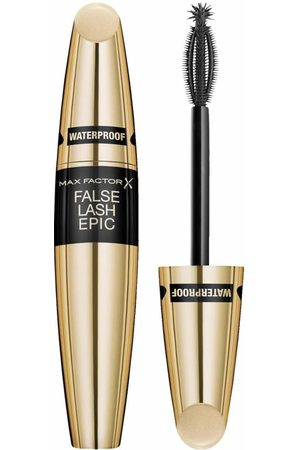 Max Factor Mascara 'Epic False Lash Waterproof