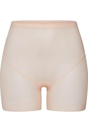 MAGIC Bodyfashion Shapinghose 'Lite Short