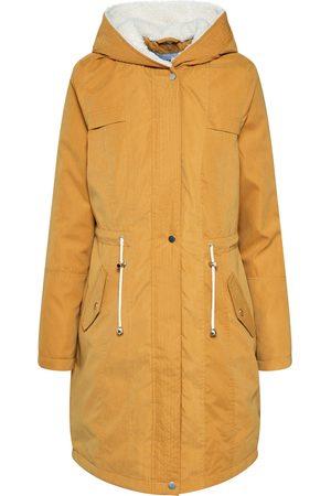 ABOUT YOU Jacken & Mäntel für Damen Online Kaufen | FASHIOLA