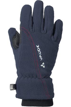 Vaude Handschuhe 'Karibu II