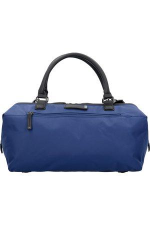 Roncato Damen Reisetaschen - Reisetasche