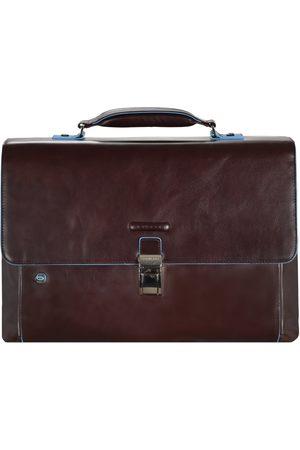 Piquadro Herren Laptop- & Aktentaschen - Aktentasche