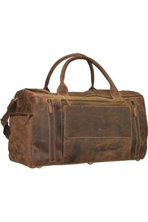 Greenburry Damen Reisetaschen - Reisetasche