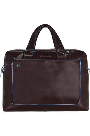 Piquadro Laptop- & Aktentaschen - Aktentasche
