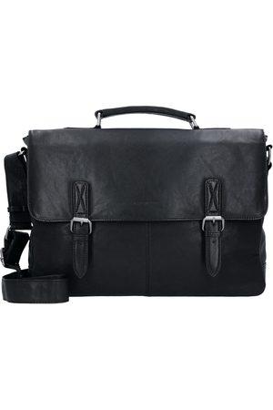 Greenburry Messenger Bag Aktentasche