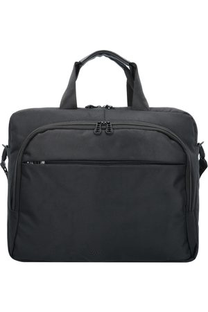 D&N Laptoptasche 'Easy Business