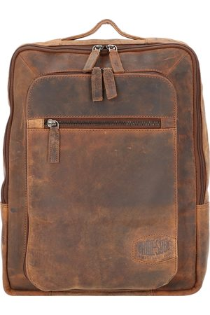 Pride and Soul Rucksack 'Jester Business