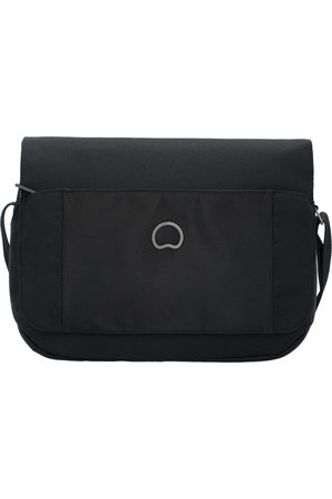 Delsey Messenger 'Picpus