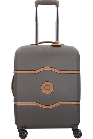 Delsey Kabinentrolley 'Chatelet Air Slim Line