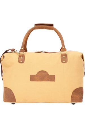 Dermata Reisetasche