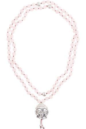 YOGISTAR Damen Halsketten - Kette 'Gaby