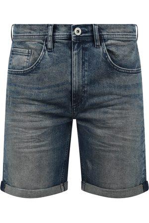 Blend Herren Shorts - Jeansshorts 'Luke