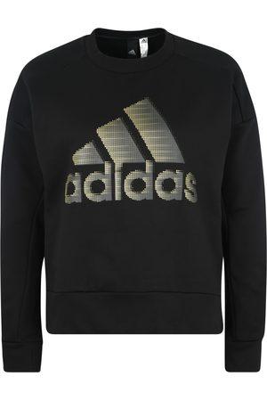 adidas Sport-Sweatshirt
