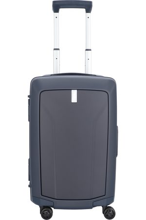 Thule Kabinentrolley 'Revolve Global Carry On