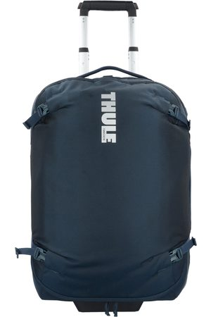 Thule Trolley 'Split