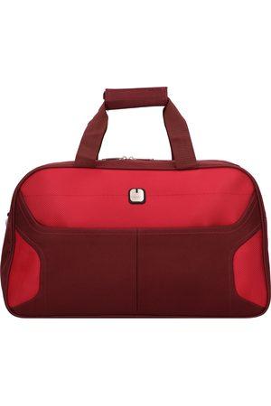 GABOL Herren Reisetaschen - Weekender