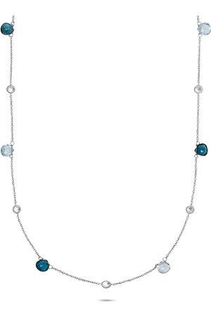 CHRIST Damen Halsketten - Kette