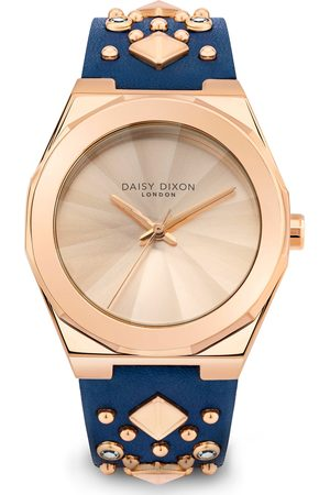 Daisy Dixon Uhr