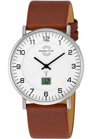 Master Time Uhr 'MTGS-10561-12L