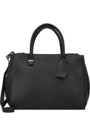 Burkely Handtasche 'Wieske