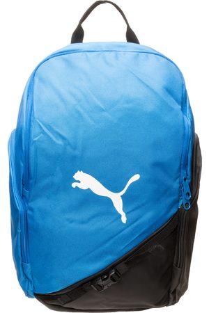 Puma Backpack 'Liga