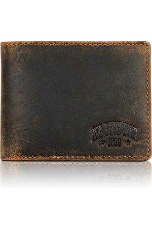 KLONDIKE 1896 Geldbörse