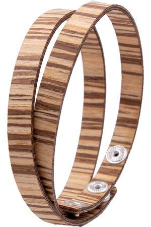 Laimer Armband Armband S1110