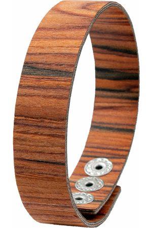 Laimer Armband 'S1116