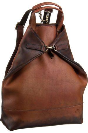 Jost Rucksack / Daypack ' Randers 2485 X-Change 3in1 Bag S