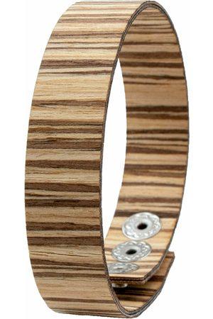Laimer Armband S1114