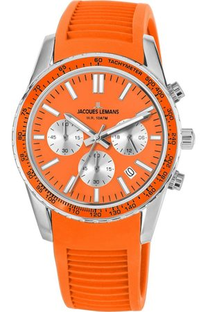 Jacques Lemans Chronograph 'Liverpool