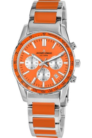 Jacques Lemans Chronograph 'Liverpool, 1-2059L