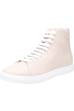 SHOEPASSION Sneaker 'No. 13 WS