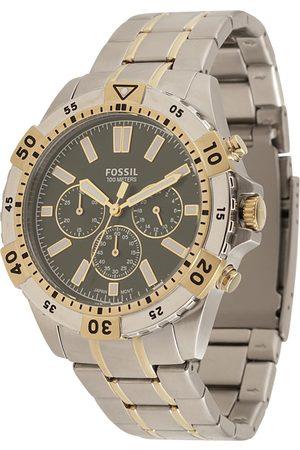 Fossil Herren Uhren - Uhr