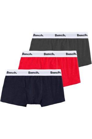Bench Jungen Boxershorts - Boxer